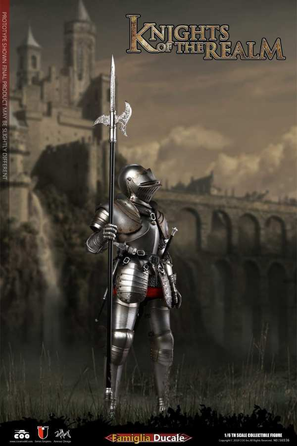 coomodel-knights-of-the-realm-1-6-scale-figure-famiglia-ducale-se036-img05