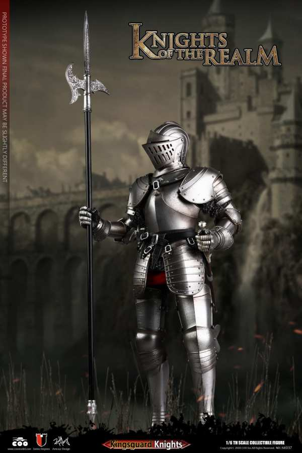 coomodel-knights-of-the-realm-1-6-scale-figure-kingsguard-knights-se037-img04