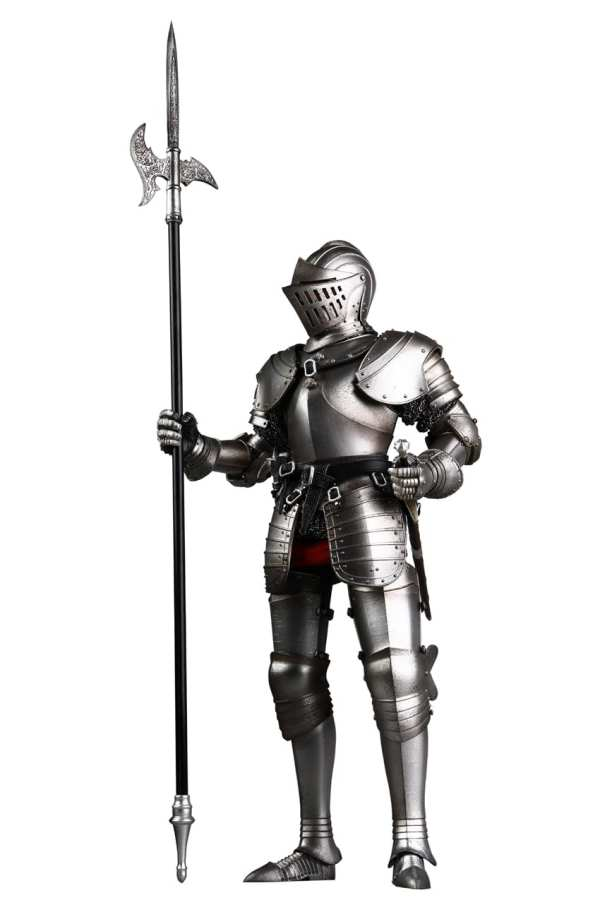 coomodel-knights-of-the-realm-1-6-scale-figure-kingsguard-knights-se037-img08