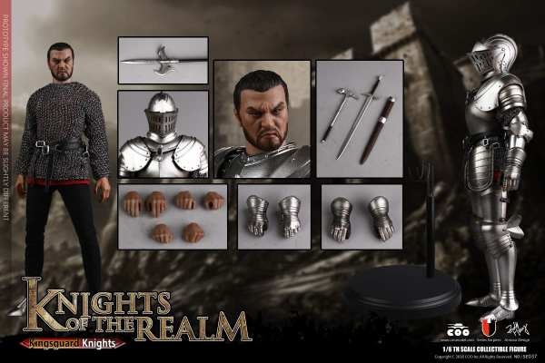coomodel-knights-of-the-realm-1-6-scale-figure-kingsguard-knights-se037-img09