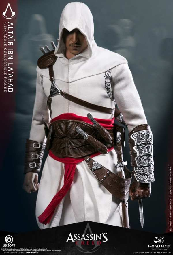 damtoys-dms005-assassins-creed-altair-1-6-scale-figure-img01