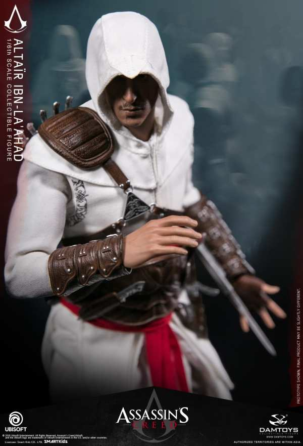 damtoys-dms005-assassins-creed-altair-1-6-scale-figure-img02