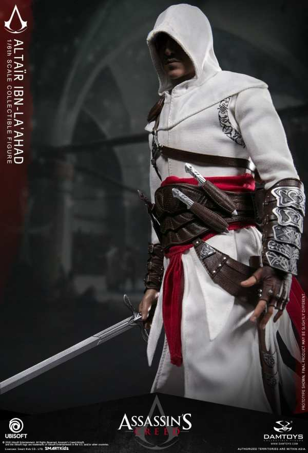 damtoys-dms005-assassins-creed-altair-1-6-scale-figure-img05