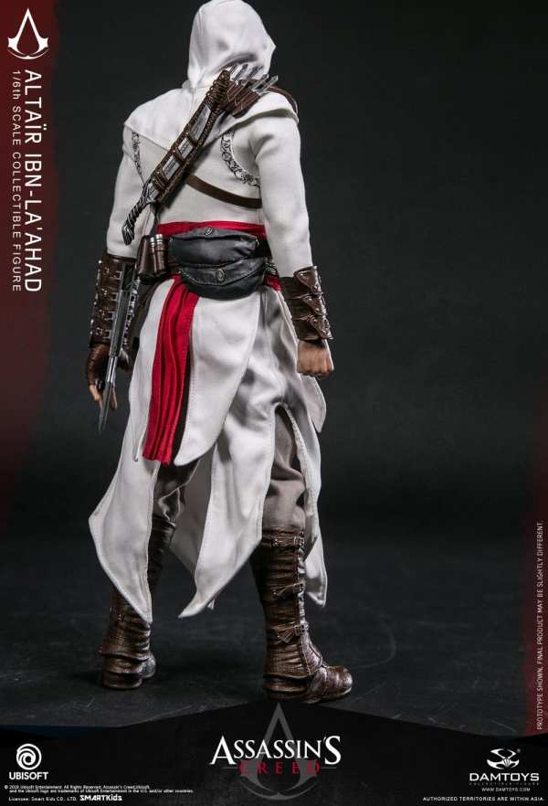 damtoys-dms005-assassins-creed-altair-1-6-scale-figure-img06