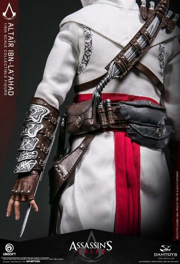 damtoys-dms005-assassins-creed-altair-1-6-scale-figure-img08