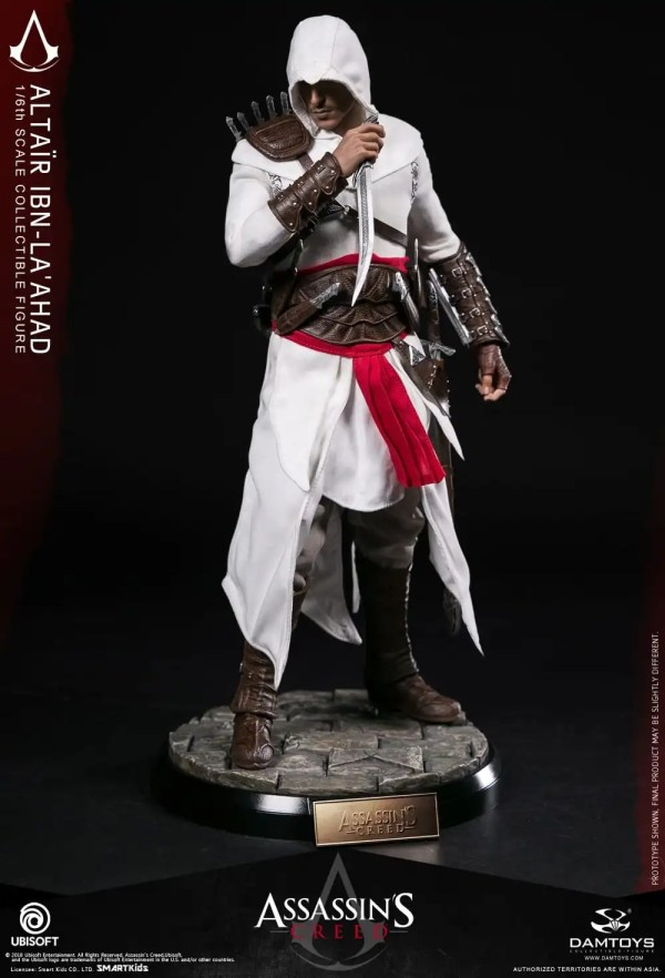 damtoys-dms005-assassins-creed-altair-1-6-scale-figure-img09
