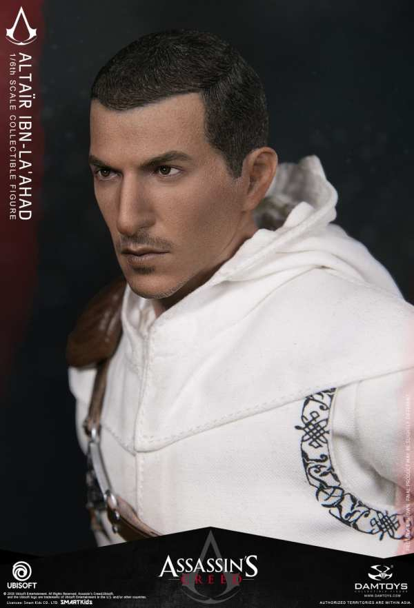 damtoys-dms005-assassins-creed-altair-1-6-scale-figure-img18