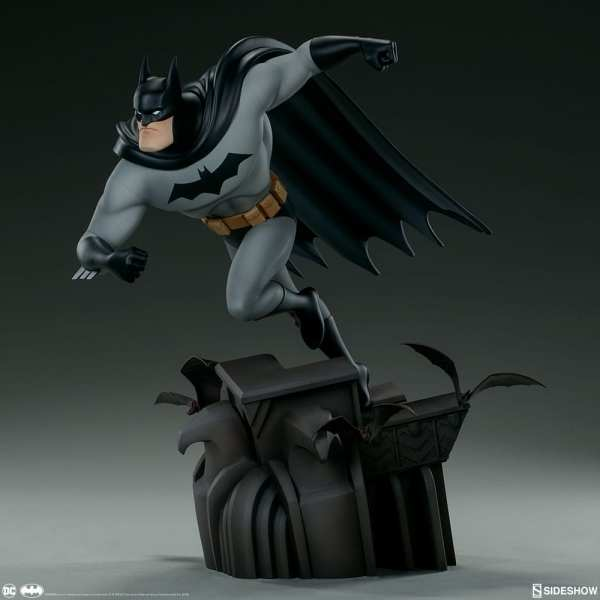 dc-comics-batman-animated-series-collection-statue-sideshow-200542-06