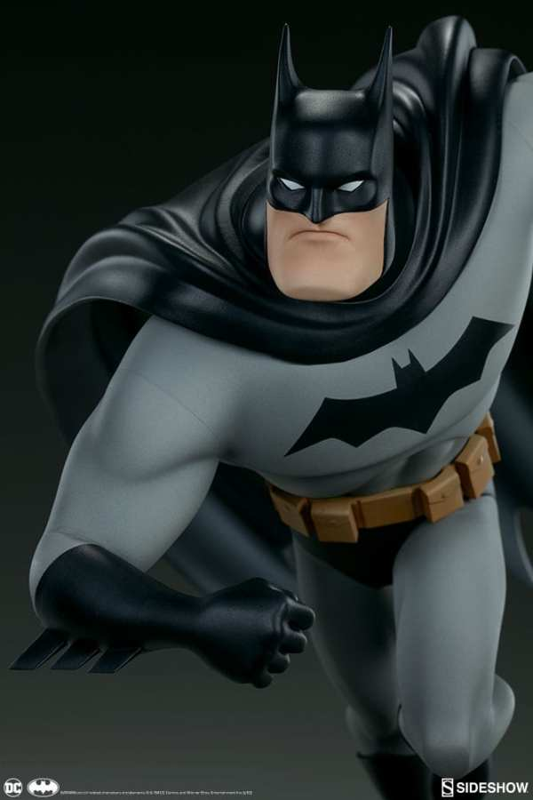 dc-comics-batman-animated-series-collection-statue-sideshow-200542-13