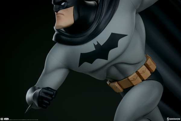 dc-comics-batman-animated-series-collection-statue-sideshow-200542-14