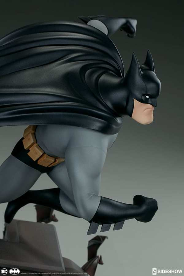 dc-comics-batman-animated-series-collection-statue-sideshow-200542-17