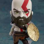 god-of-war-kratos-nendoroid-figure-good-smile-company-img03
