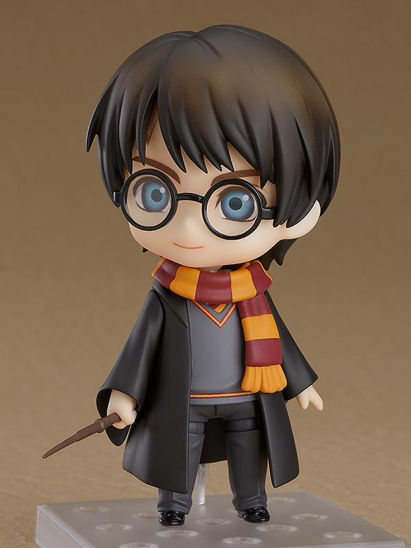 harry-potter-nendoroid-figure-good-smile-company-img02