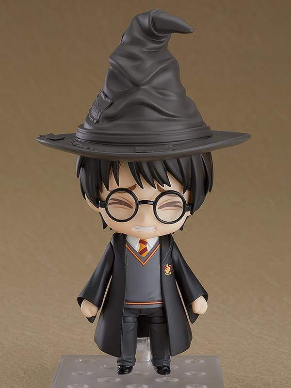 harry-potter-nendoroid-figure-good-smile-company-img04