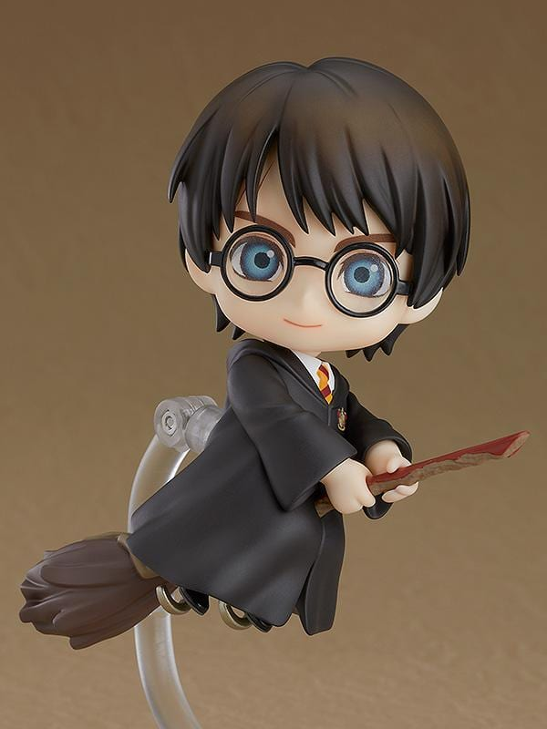 harry-potter-nendoroid-figure-good-smile-company-img05
