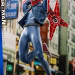 marvel-spider-man-spider-punk-suit-sixth-scale-figure-hot-toys-903799-03
