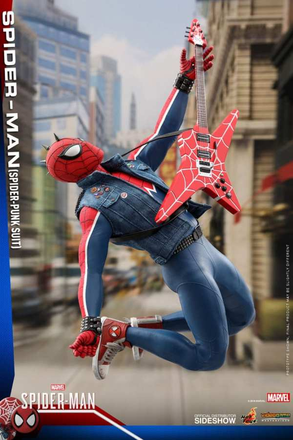 marvel-spider-man-spider-punk-suit-sixth-scale-figure-hot-toys-903799-05