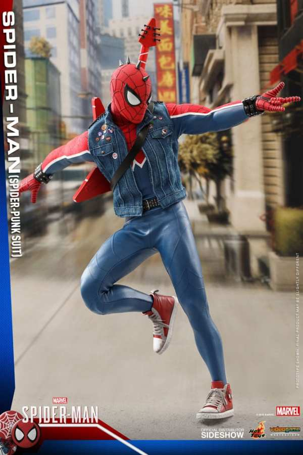 marvel-spider-man-spider-punk-suit-sixth-scale-figure-hot-toys-903799-08