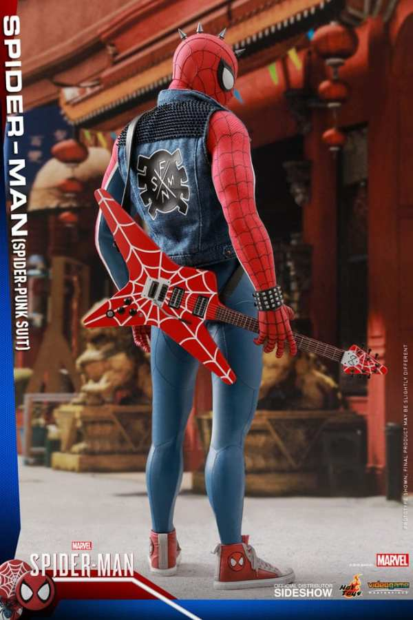 marvel-spider-man-spider-punk-suit-sixth-scale-figure-hot-toys-903799-10