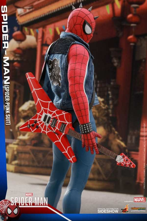 marvel-spider-man-spider-punk-suit-sixth-scale-figure-hot-toys-903799-11