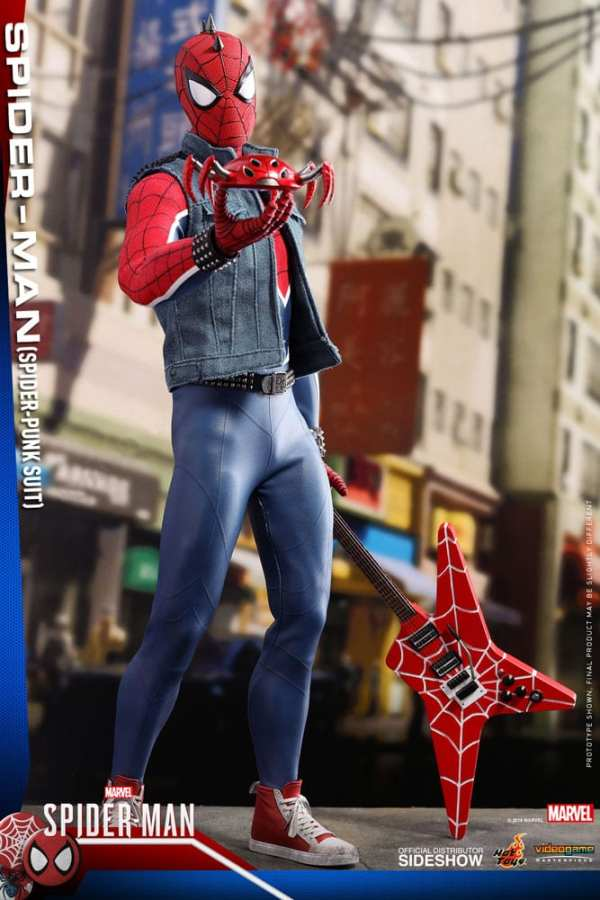 marvel-spider-man-spider-punk-suit-sixth-scale-figure-hot-toys-903799-12