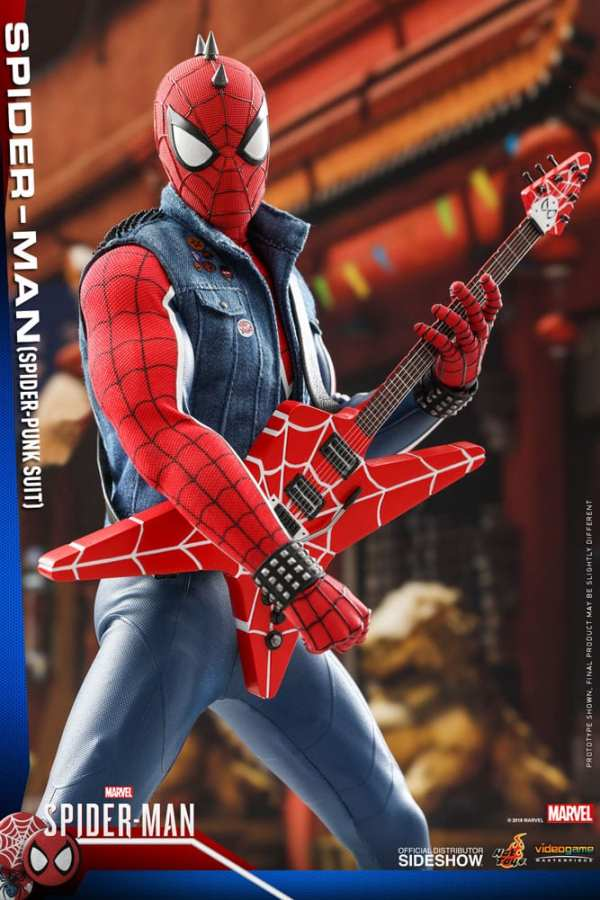 marvel-spider-man-spider-punk-suit-sixth-scale-figure-hot-toys-903799-14