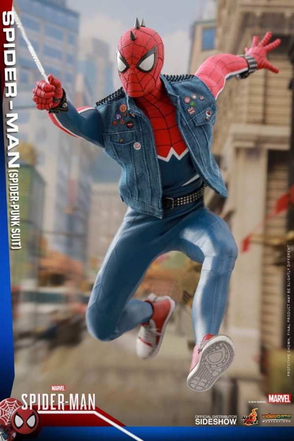 marvel-spider-man-spider-punk-suit-sixth-scale-figure-hot-toys-903799-16
