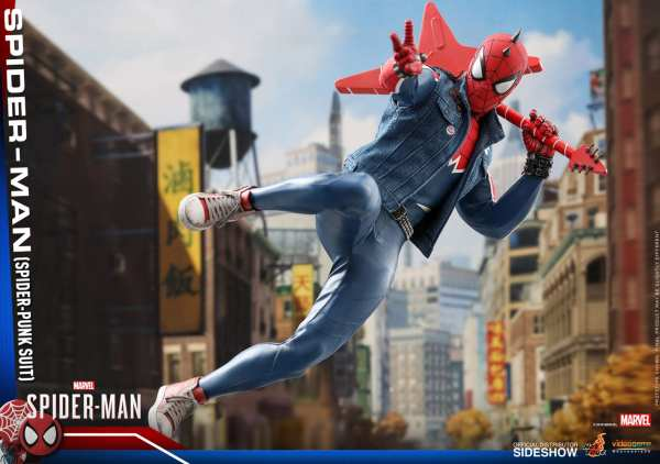 marvel-spider-man-spider-punk-suit-sixth-scale-figure-hot-toys-903799-17