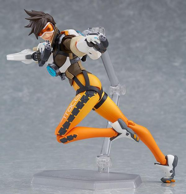 overwatch-figma-tracer-img02