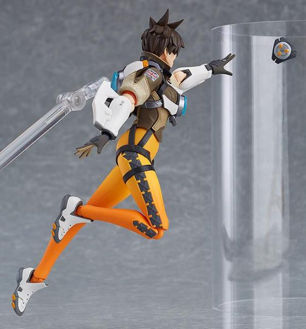 overwatch-figma-tracer-img04