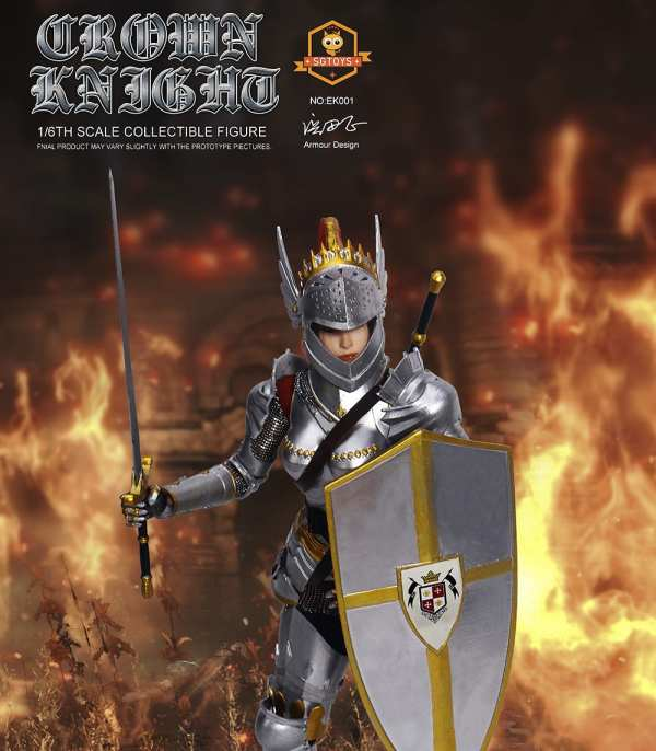 sgtoys-crown-knight-1-6-scale-figure-img05