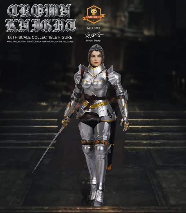 sgtoys-crown-knight-1-6-scale-figure-img07