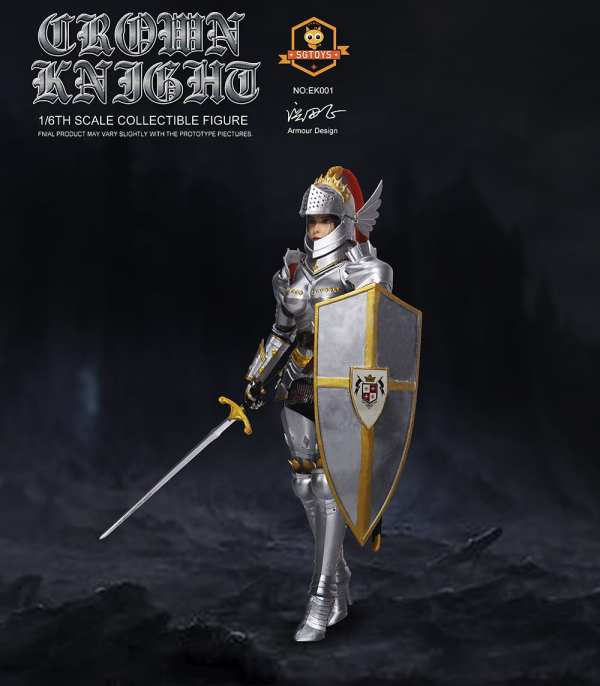 sgtoys-crown-knight-1-6-scale-figure-img10