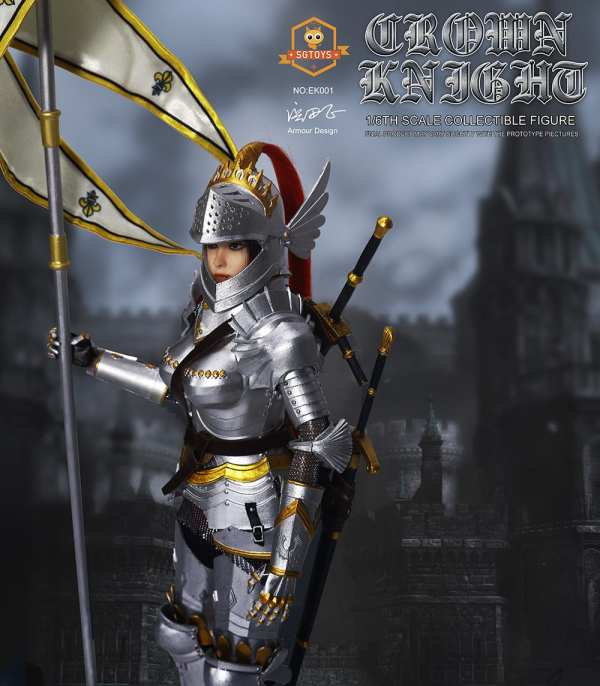 sgtoys-crown-knight-1-6-scale-figure-img13