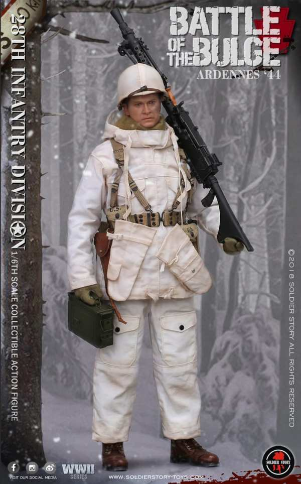 soldier-story-28th-infantry-division-machine-gunner-arden-1944-1-6-scale-figure-img01