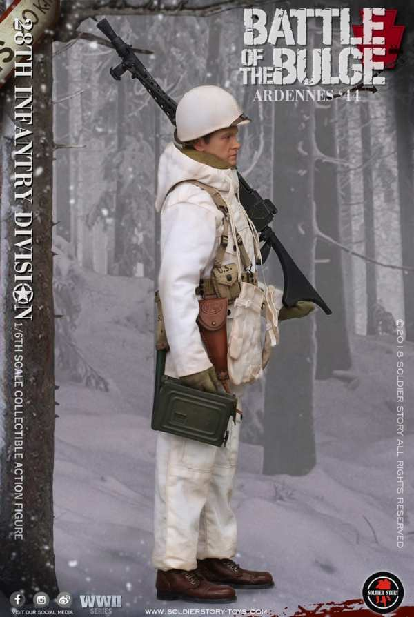soldier-story-28th-infantry-division-machine-gunner-arden-1944-1-6-scale-figure-img02