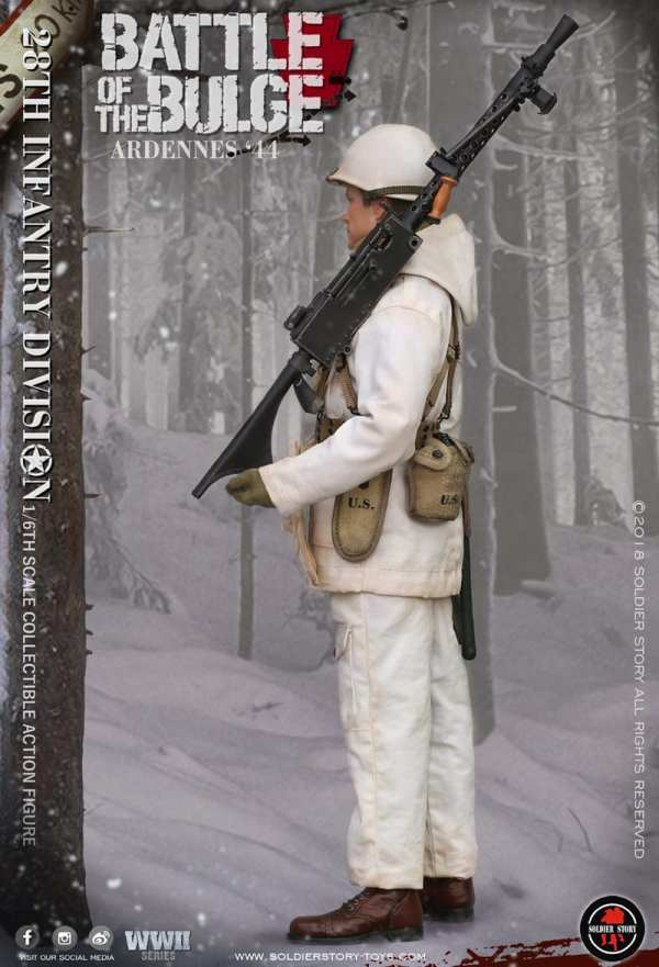 soldier-story-28th-infantry-division-machine-gunner-arden-1944-1-6-scale-figure-img04