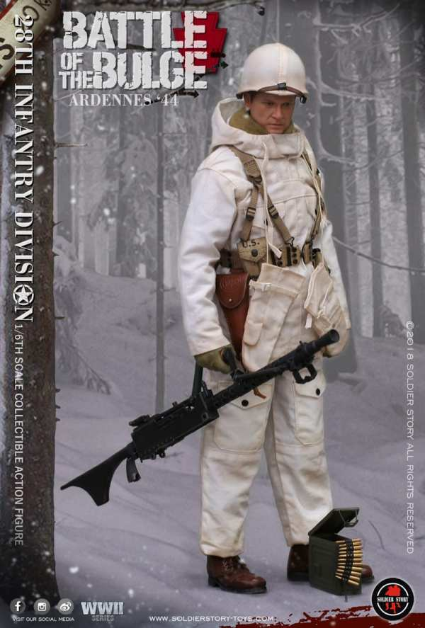soldier-story-28th-infantry-division-machine-gunner-arden-1944-1-6-scale-figure-img06