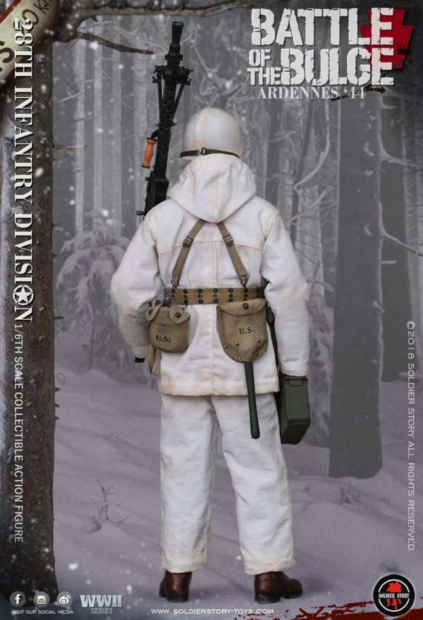 soldier-story-28th-infantry-division-machine-gunner-arden-1944-1-6-scale-figure-img10