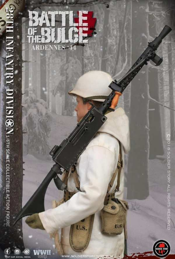 soldier-story-28th-infantry-division-machine-gunner-arden-1944-1-6-scale-figure-img32