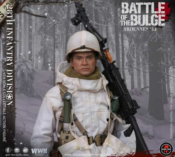 soldier-story-28th-infantry-division-machine-gunner-arden-1944-1-6-scale-figure-img33