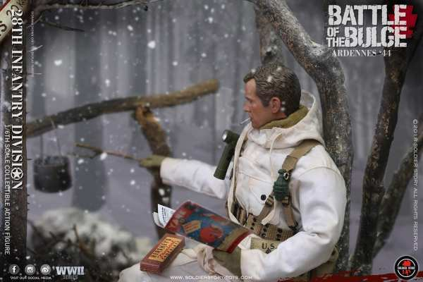 soldier-story-28th-infantry-division-machine-gunner-arden-1944-1-6-scale-figure-img44