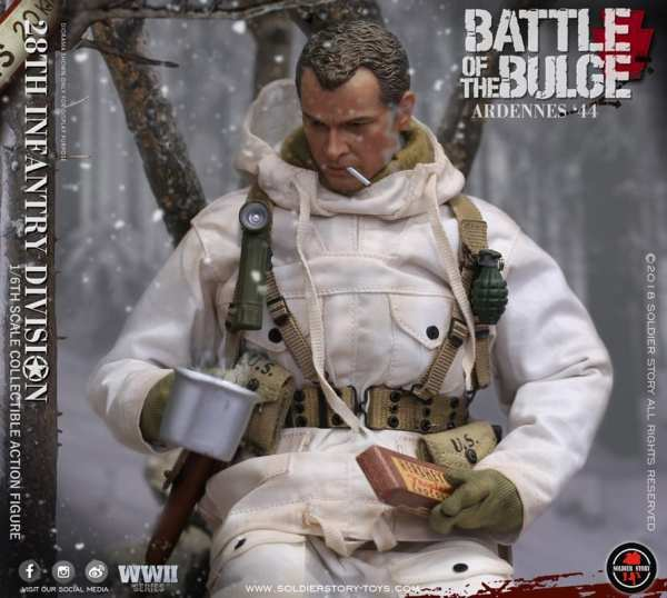 soldier-story-28th-infantry-division-machine-gunner-arden-1944-1-6-scale-figure-img45