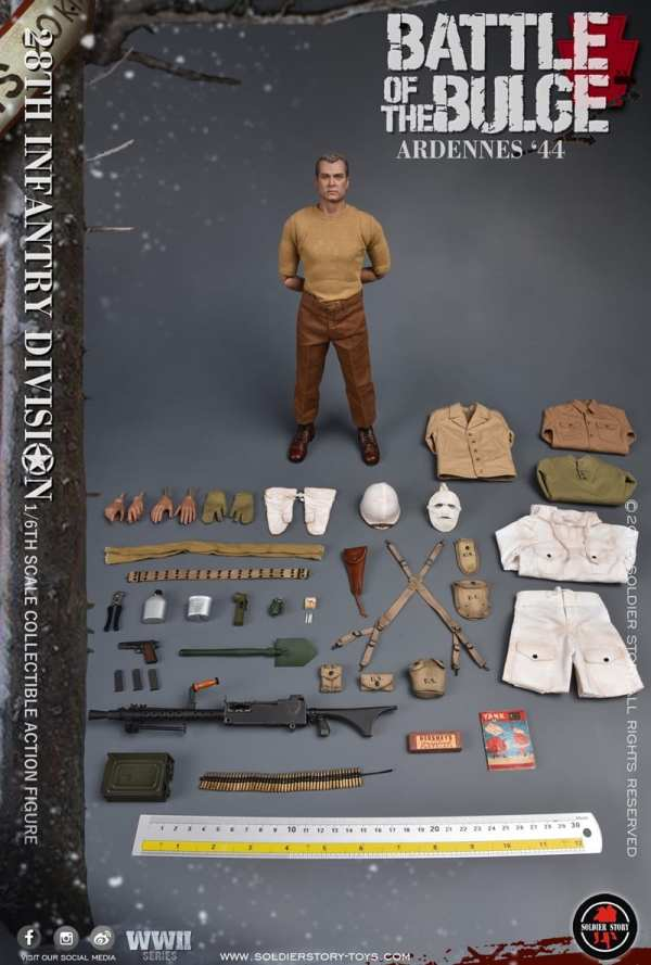 soldier-story-28th-infantry-division-machine-gunner-arden-1944-1-6-scale-figure-img63
