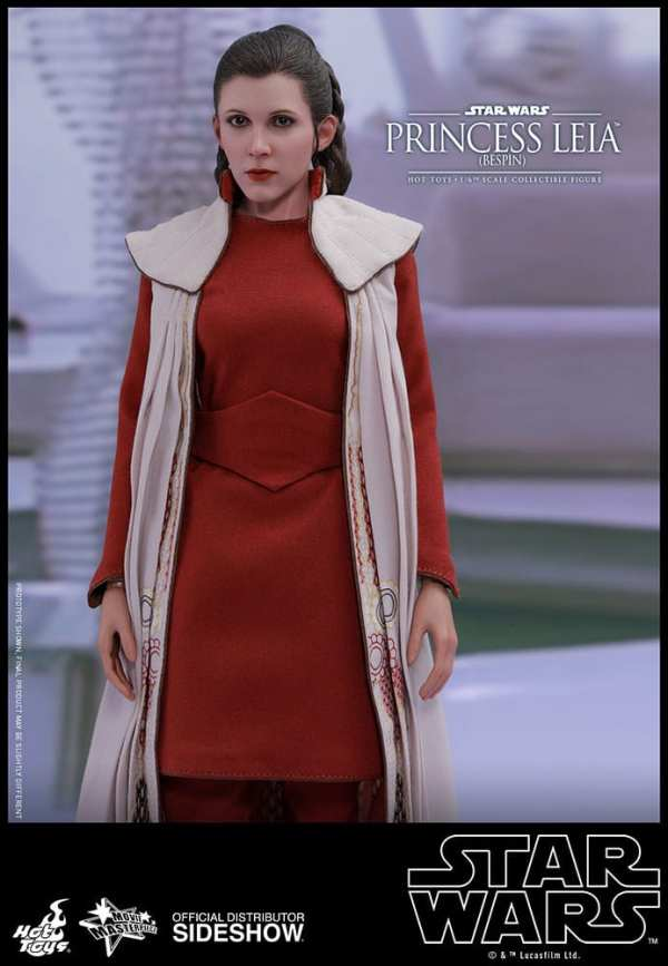 star-wars-princess-leia-bespin-sixth-scale-figure-hot-toys-903740-04