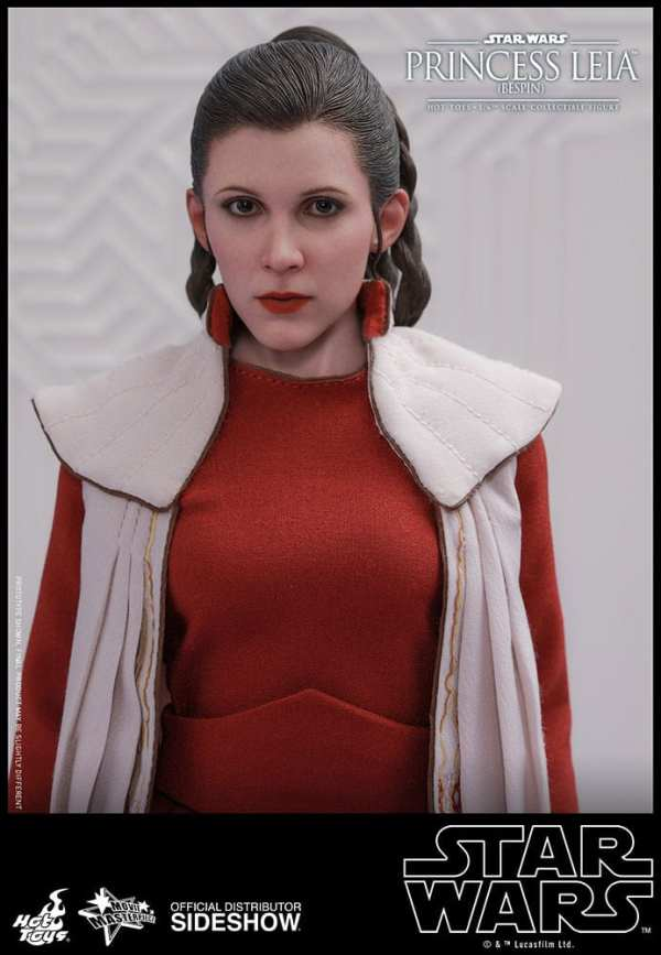 star-wars-princess-leia-bespin-sixth-scale-figure-hot-toys-903740-10
