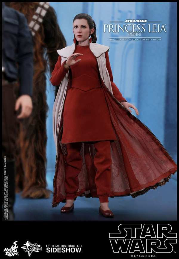 star-wars-princess-leia-bespin-sixth-scale-figure-hot-toys-903740-11