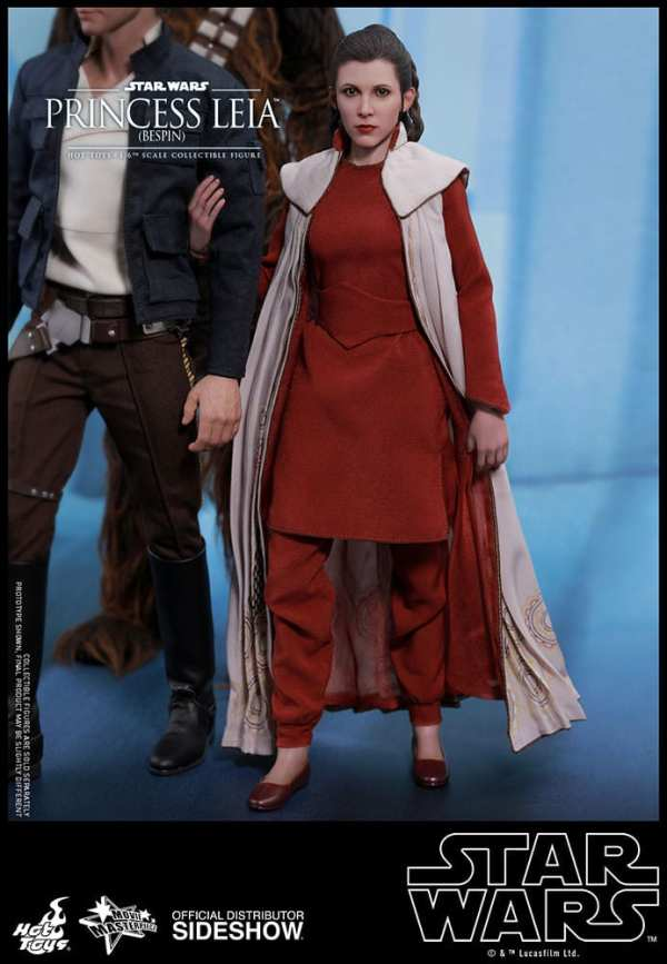 star-wars-princess-leia-bespin-sixth-scale-figure-hot-toys-903740-12