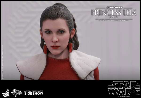 star-wars-princess-leia-bespin-sixth-scale-figure-hot-toys-903740-17