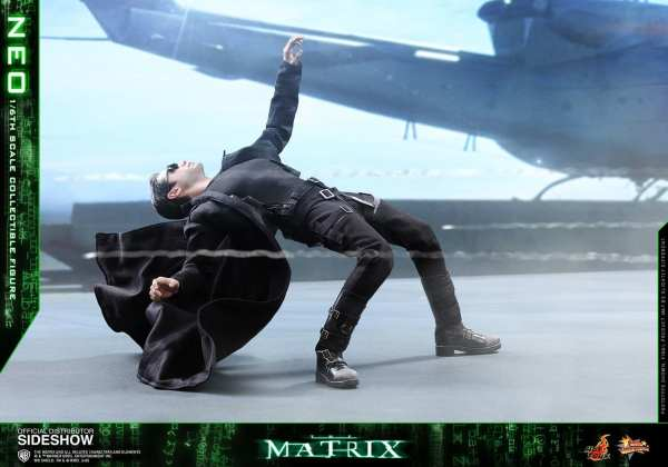 the-matrix-neo-sixth-scale-figure-hot-toys-903302-17